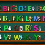 Free Abc Learning Games For Toddlers