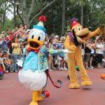 Disney Travel Packages For Kids