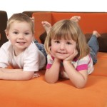 Sleepover Fire Safety For Kids