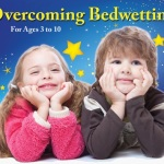 Bedwetting Hypnosis Adults