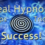 Forced Bedwetting Hypnosis
