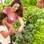 Helping Your Child Make Healthy Choices