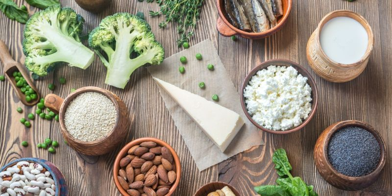 Why Is Calcium Important For Your Body?