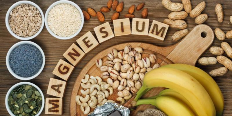 Why is Magnesium Important