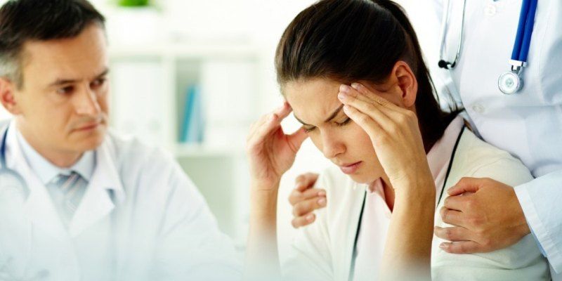 Other Remedies To Cure Amnesia