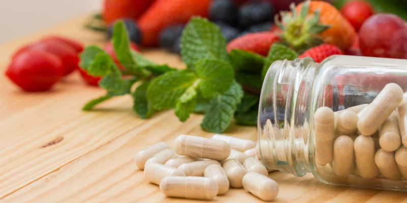 Don't waste your time taking substandard mineral supplements