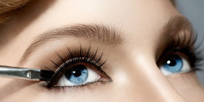 Mascara For Perfection