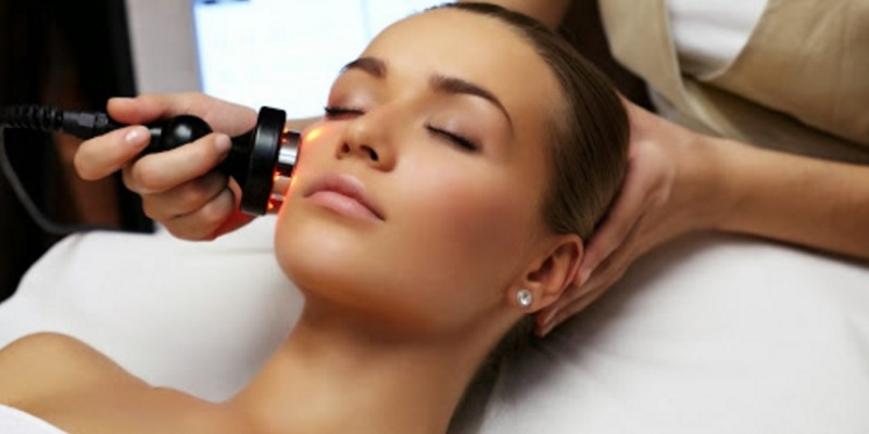 Types of Laser Treatment for Acne Scars