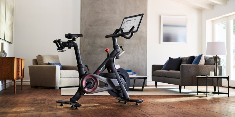 What Are The Benefits Of Using An Indoor Cycling Bike?
