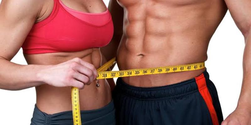 Diet Routine For Losing Fat
