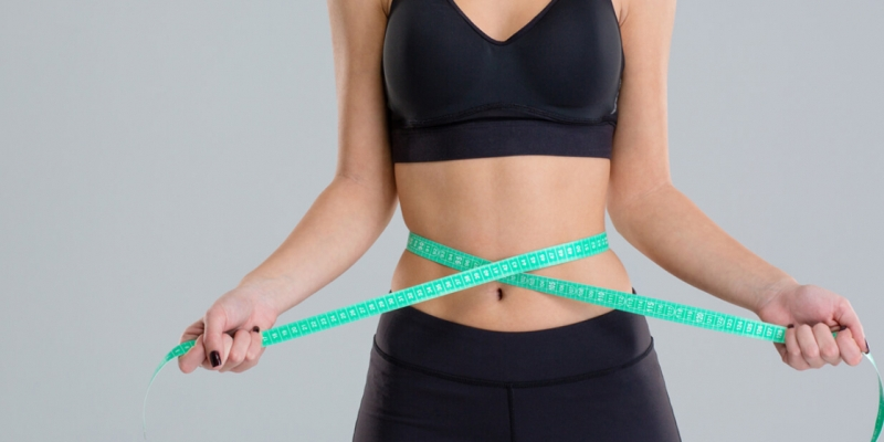Don't Have Time To Lose Weight? This Will Change Your Mind!