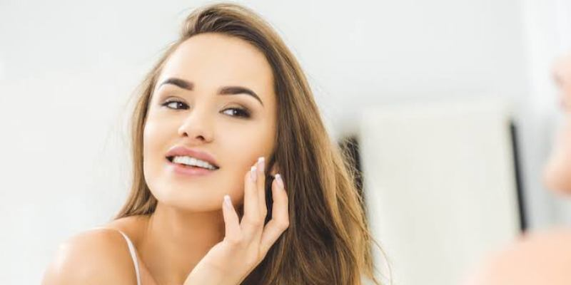 What to Look For - Best Foundation for Acne