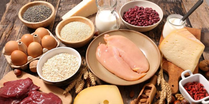 Suppress Your Appetite Naturally With These 5 Delicious Foods