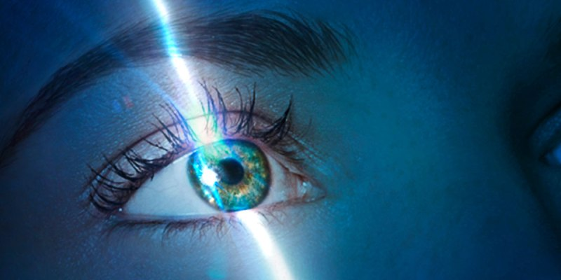 What Are the Potential Side Effects of LASIK Eye Surgery