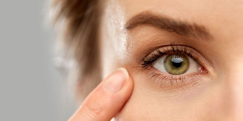What Should I Expect After LASIK Eye Surgery