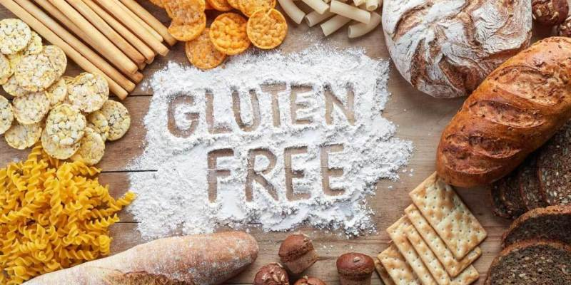 7 Widely Used Foods That You Think Are Gluten-Free But Aren't