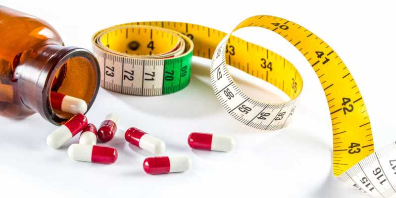 Medicines that Encourage Weight Reduction