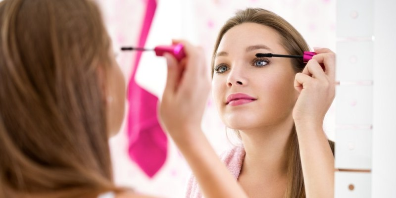 Solid Beauty Tips & Advice For Busy Ladies