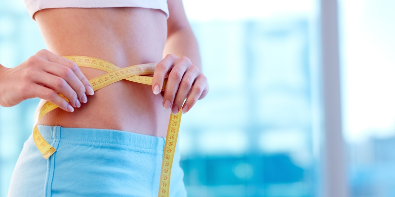 Weight Loss Tips Through Creating The Right Habits