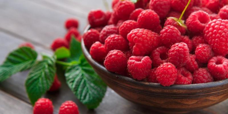 What exactly is Pure Raspberry Ketone