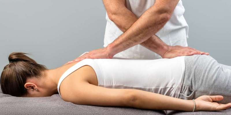 When is the proper time to look for Treatment from a Chiropractic doctor